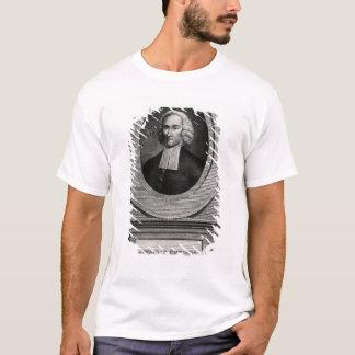 Jonathan Edwards T-Shirt