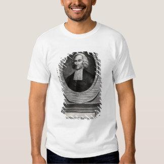 Jonathan Edwards Tee Shirts