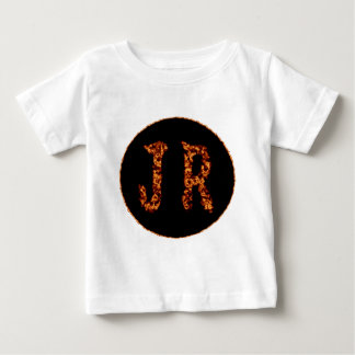 Jonathan Randall Baby T-Shirt