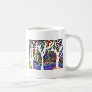 Jonathan Schindler Coffee Mug