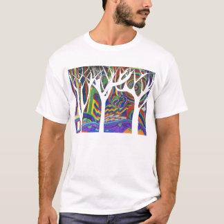 Jonathan Schindler T-Shirt