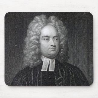 Jonathan Swift Mouse Pads