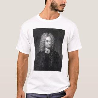 Jonathan Swift Playera