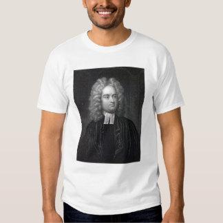Jonathan Swift Poleras