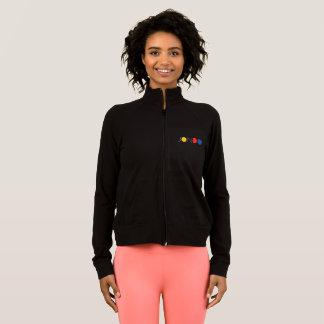 JONDO Women's Practice Jacket