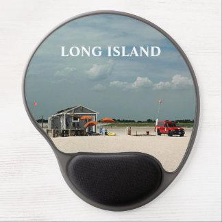Jones Beach, Long Island, New York Gel Mouse Pads