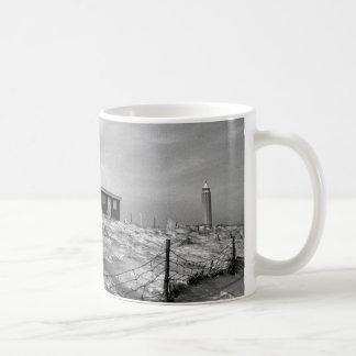 Jones Beach Long Island NY Coffee Mug