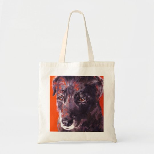 Jones' Lucy Tote Bag