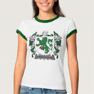 Jones Women's Shirt