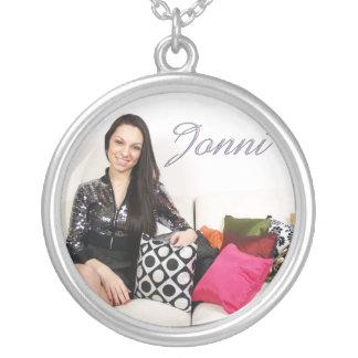 JONNI Necklace (Spotlight Series)
