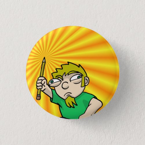 Jonny from IDidAThing Button