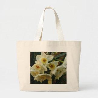 Jonquil Bag