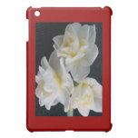 Jonquil Flower - Ecclesiastes 3:1 iPad Mini Case