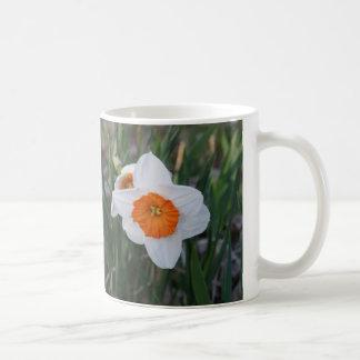 Jonquil Mug
