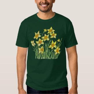 Jonquil T Shirt