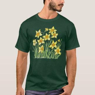 Jonquil T-Shirt