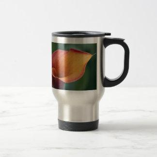 Jonquil Travel Mug