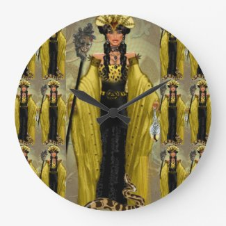 Fashion Vixens Zazzle Boutiue Jool_vintage_collectibles_wall_clocks-rf386cc9409a341a98e5140f01f6be02f_fup13_8byvr_325