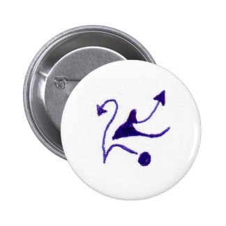 Joonte Pinback Buttons