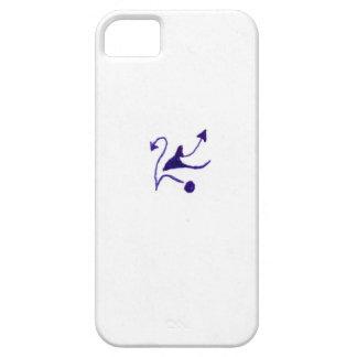 JoonteTuu iPhone 5 Cases
