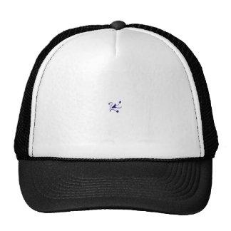 JoonteTuu Mesh Hat