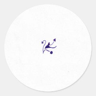 JoonteTuu Stickers