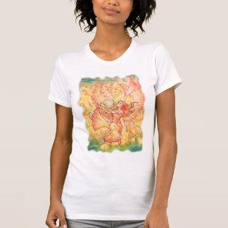 Jophiel T-Shirt