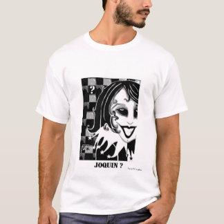 Joquin T-Shirt