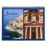 jordan 2013 calendar