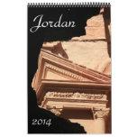 jordan 2014 calendar