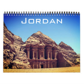 jordan 2021 calendar