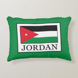 Jordan Accent Pillow