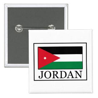Jordan button