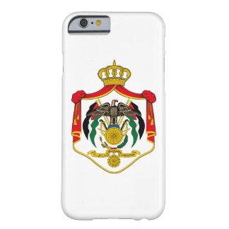 jordan emblem barely there iPhone 6 case