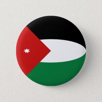 Jordan Fisheye Flag Button