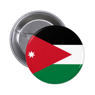Jordan flag button