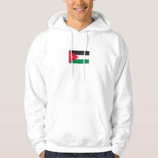 Jordan Flag Sweatshirt