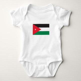 Jordan Flag Tee Shirt