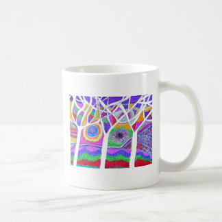 Jordan Furtak Coffee Mug