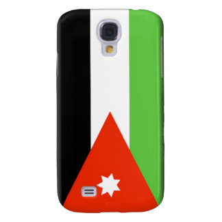 Jordan Galaxy S4 Cover