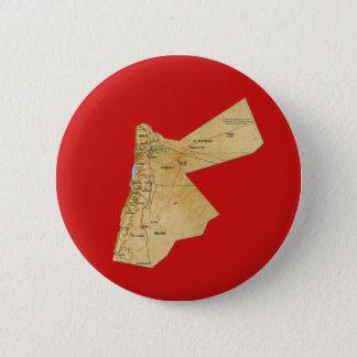 Jordan Map Button