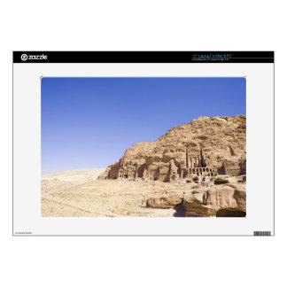 Jordan, Middle East 2 Laptop Decals