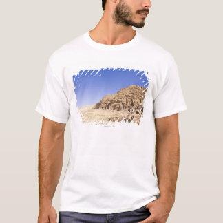 Jordan, Middle East 2 T-Shirt