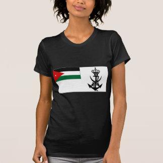 Jordan Naval Ensign T-Shirt