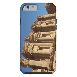 Jordan, Petra, The Monastery, Al Deir. 2 Tough iPhone 6 Case