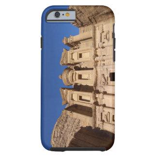 Jordan, Petra, The Monastery, Al Deir. Tough iPhone 6 Case
