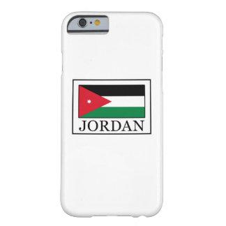 Jordan phone case