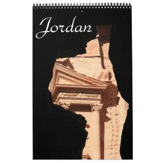 jordan photography calendar