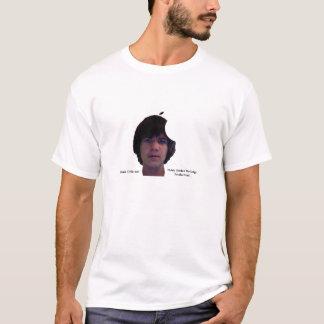 Jordan Rutledge Productions T-Shirt #2
