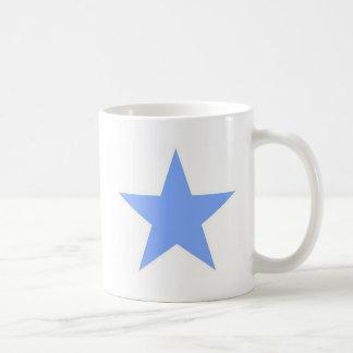 Jordan s office mug
